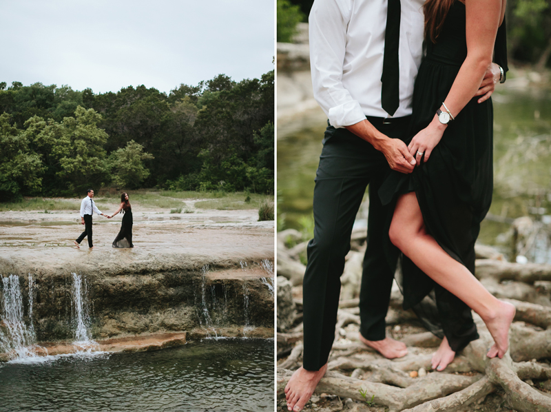 austin engagement photographer_152