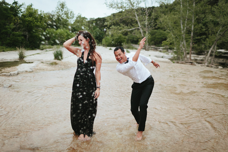 austin engagement photographer_153