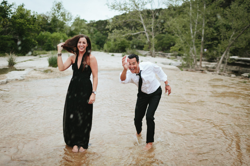 austin engagement photographer_154