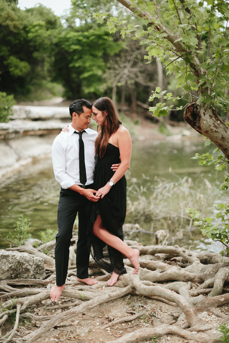 austin engagement photographer_155