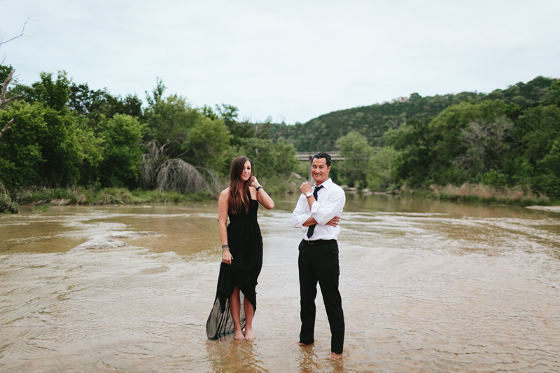 austin engagement photographer_156