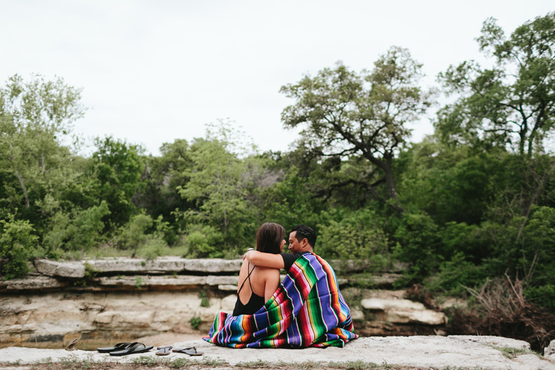austin engagement photographer_160