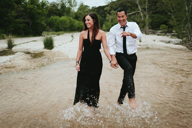 austin engagement photographer_161