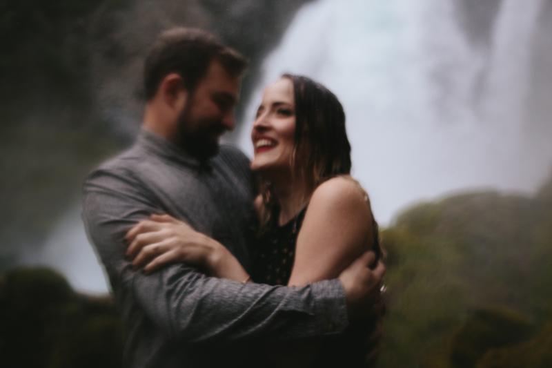 bend oregon wedding photographer_055