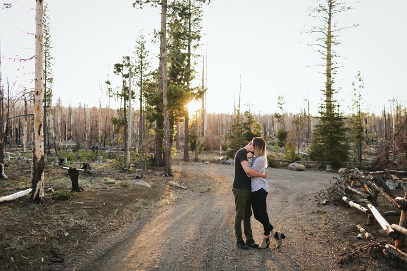 bend oregon wedding photographer_061
