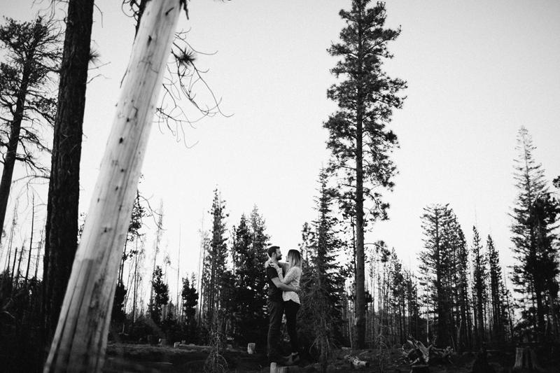 bend oregon wedding photographer_063