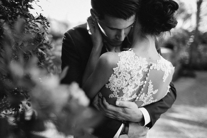 dallas arboretum wedding photographer_001