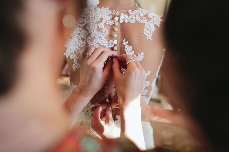 dallas arboretum wedding photographer_019