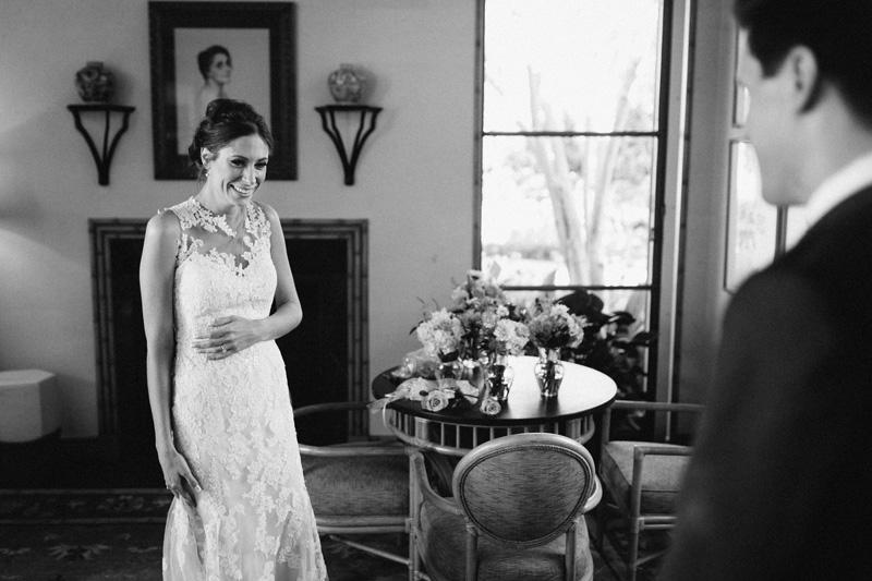 dallas arboretum wedding photographer_023
