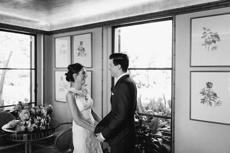 dallas arboretum wedding photographer_026