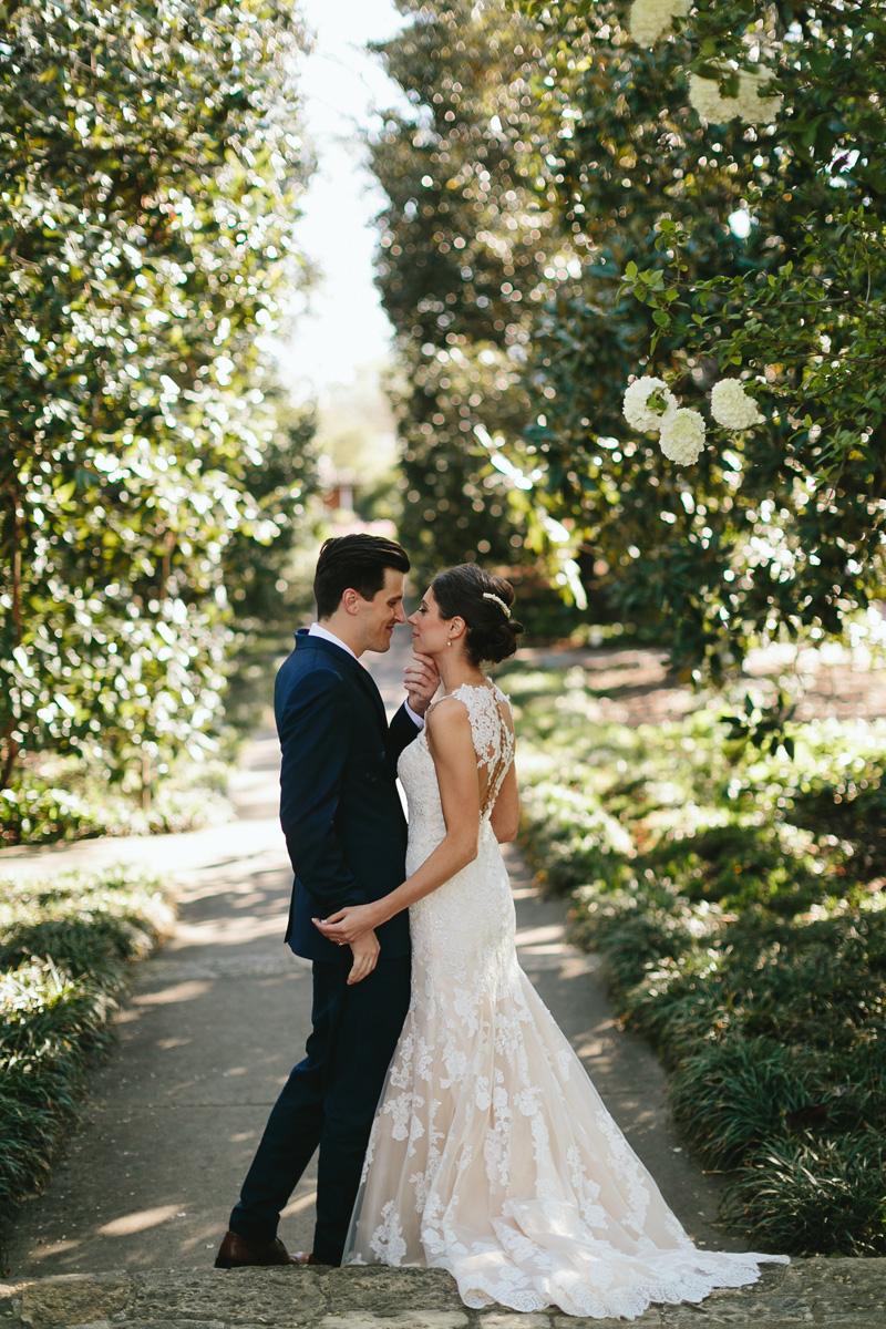 dallas arboretum wedding photographer_030