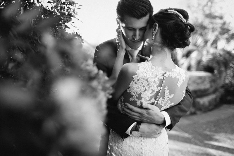 dallas arboretum wedding photographer_031