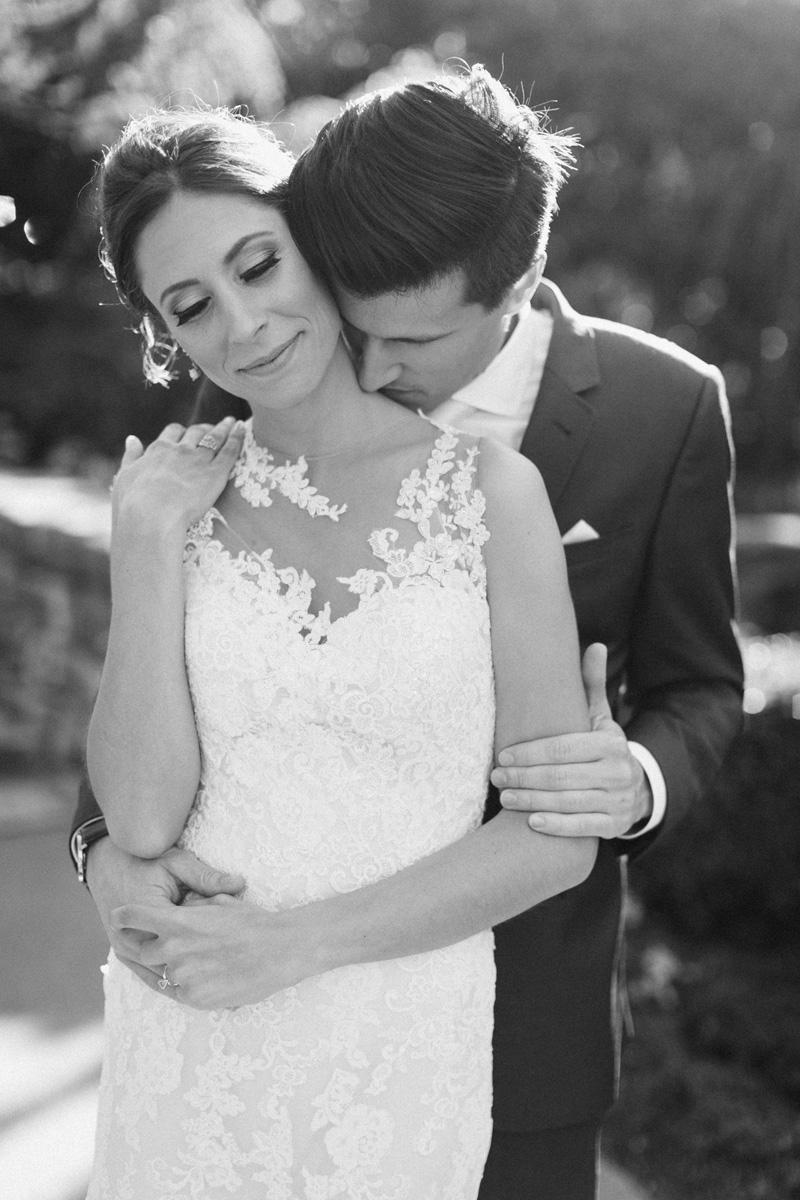dallas arboretum wedding photographer_033
