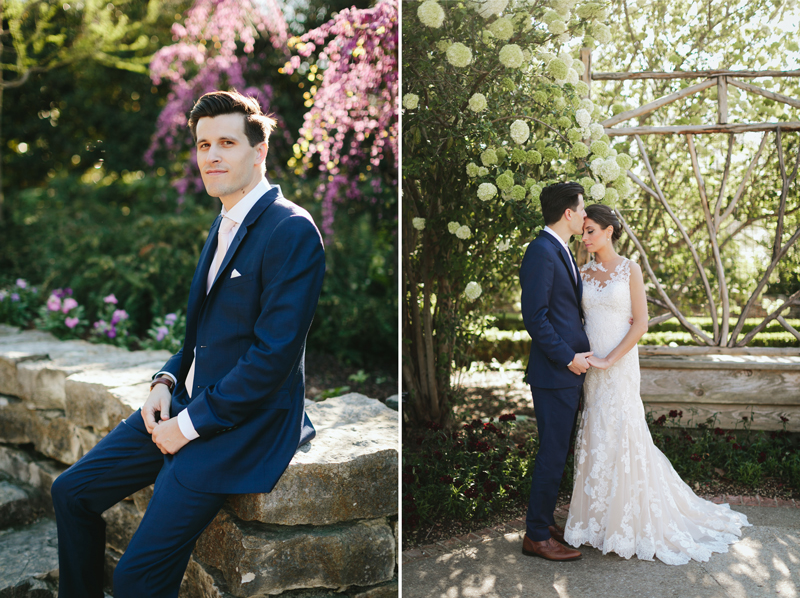 dallas arboretum wedding photographer_034