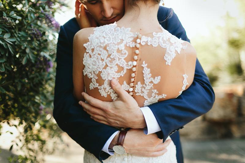 dallas arboretum wedding photographer_035