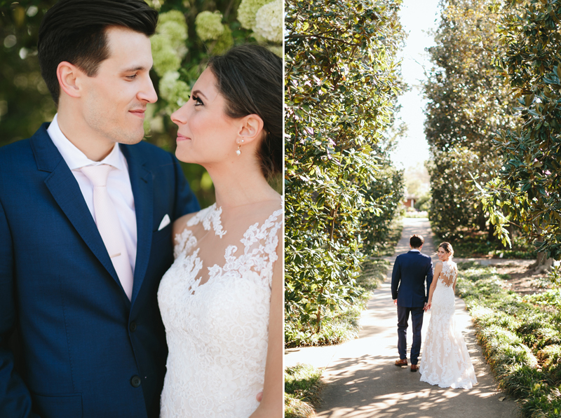 dallas arboretum wedding photographer_036