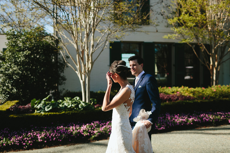 dallas arboretum wedding photographer_038