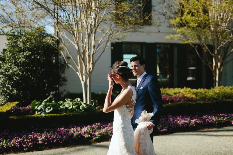 dallas arboretum wedding photographer_038