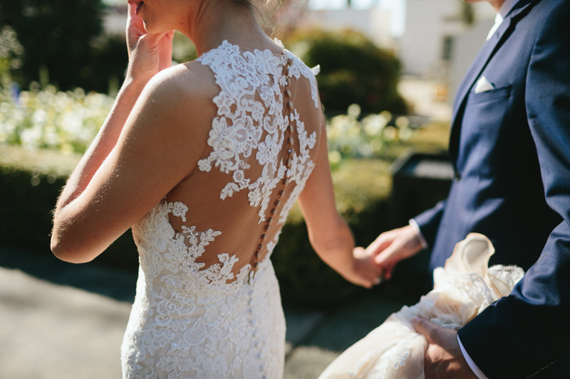 dallas arboretum wedding photographer_039