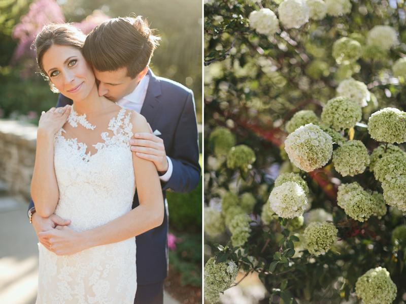 dallas arboretum wedding photographer_040