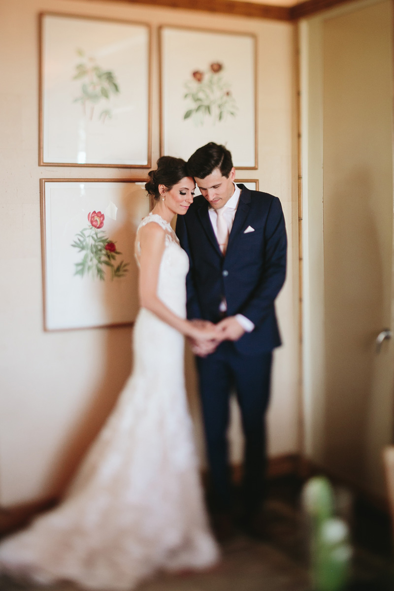 dallas arboretum wedding photographer_041