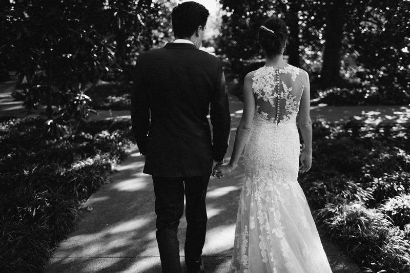 dallas arboretum wedding photographer_043