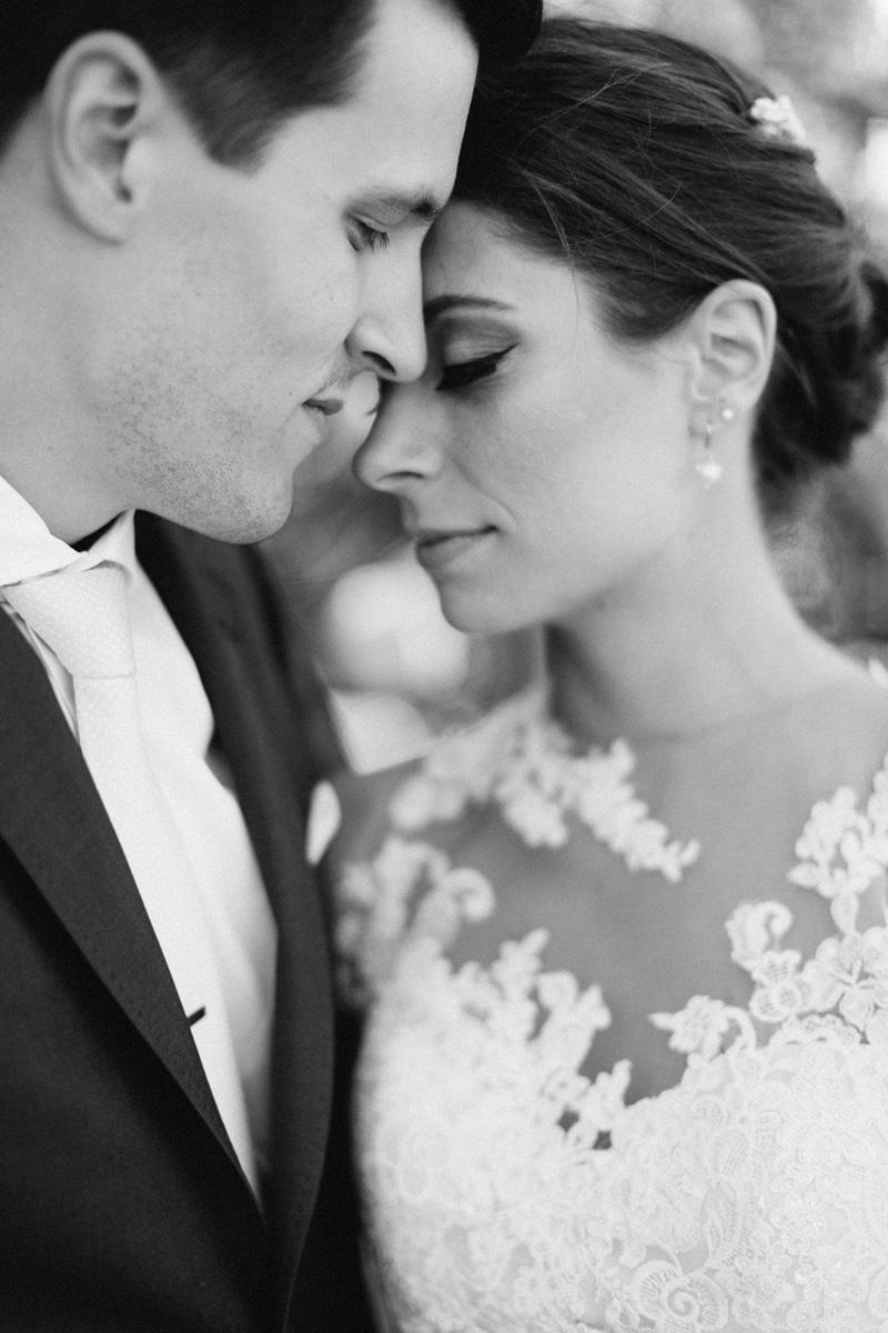 dallas arboretum wedding photographer_044
