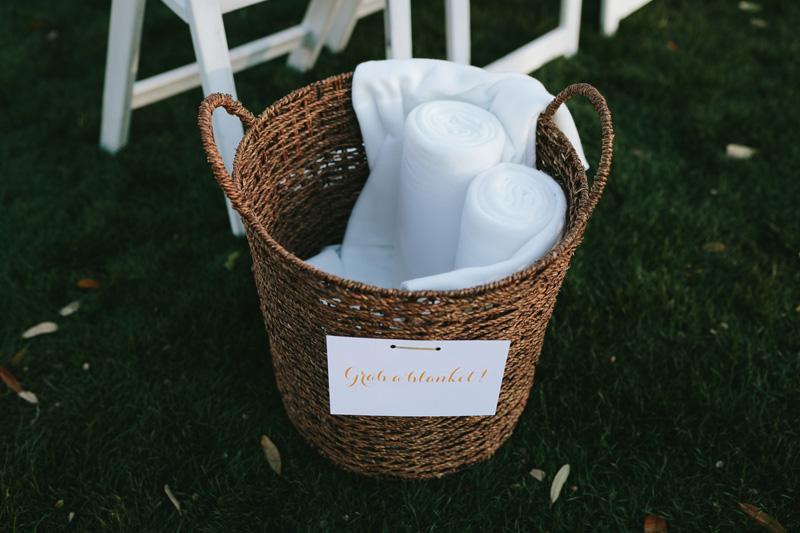 dallas arboretum wedding photographer_048
