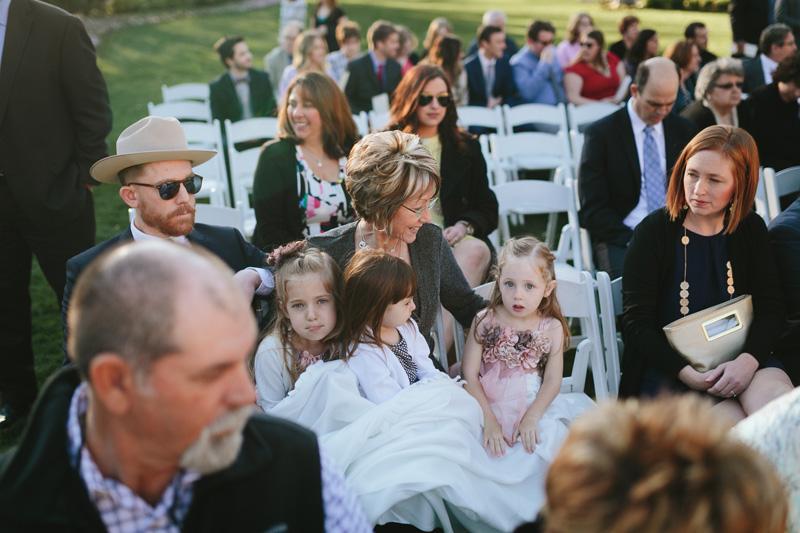 dallas arboretum wedding photographer_050