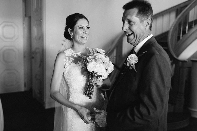 dallas arboretum wedding photographer_051