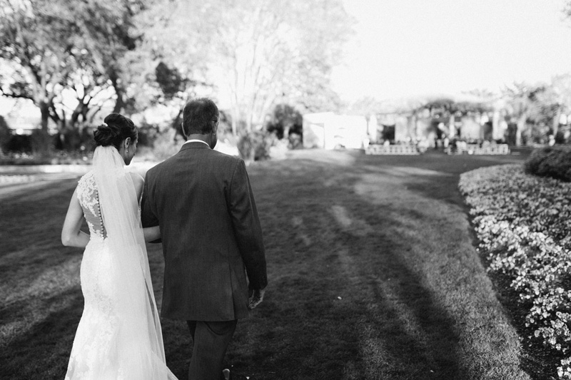 dallas arboretum wedding photographer_056