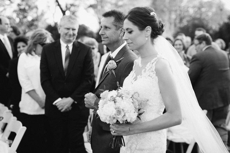 dallas arboretum wedding photographer_057