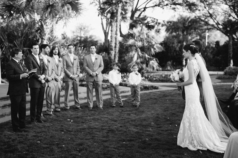 dallas arboretum wedding photographer_059