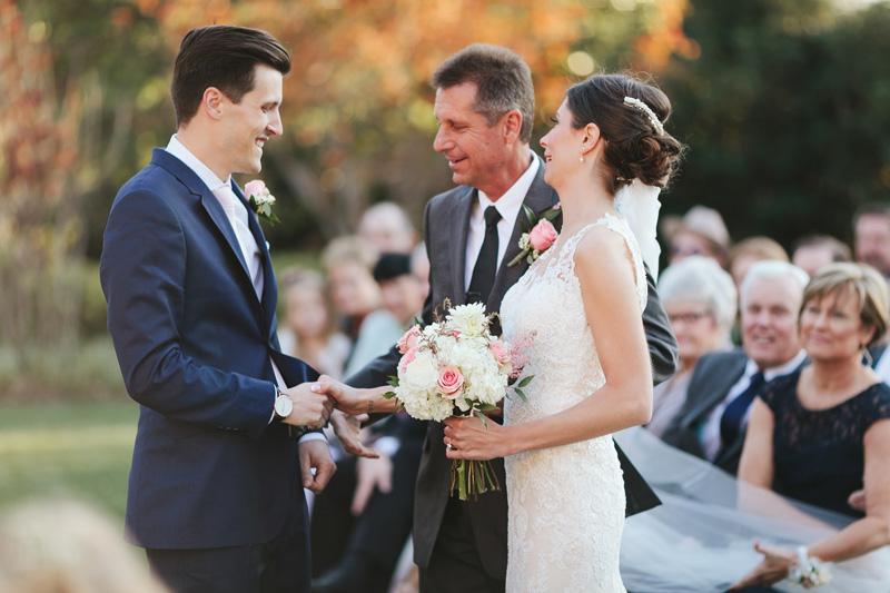 dallas arboretum wedding photographer_060