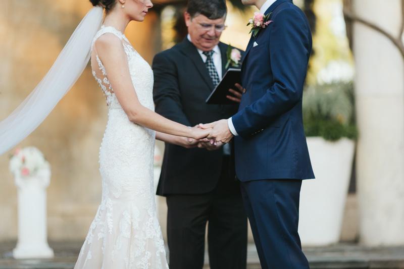 dallas arboretum wedding photographer_061