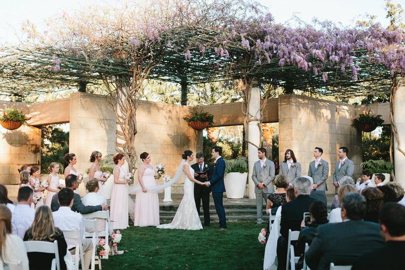 dallas arboretum wedding photographer_062