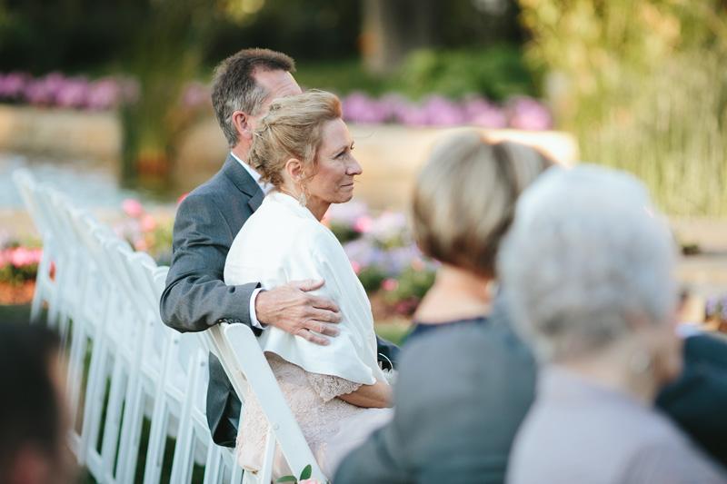 dallas arboretum wedding photographer_065