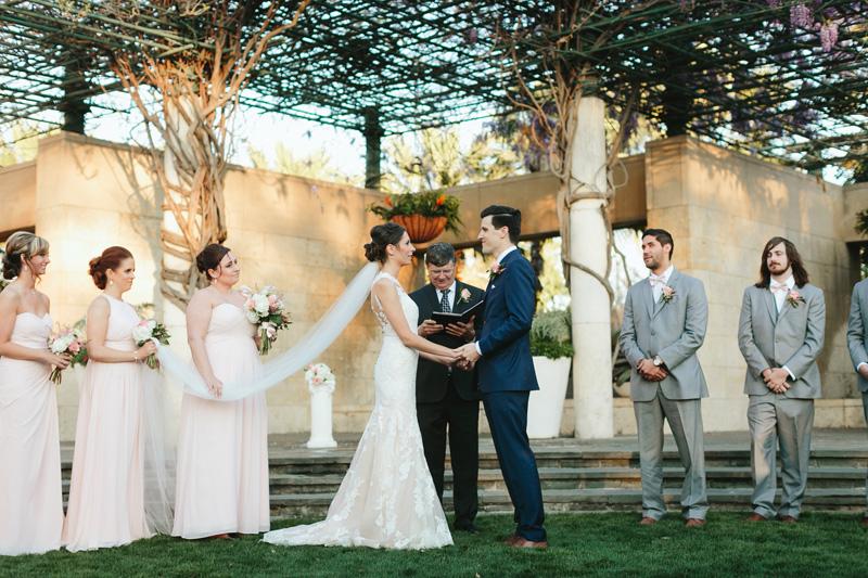 dallas arboretum wedding photographer_066