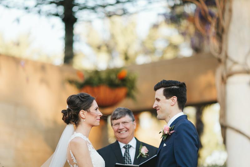 dallas arboretum wedding photographer_067