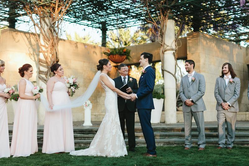 dallas arboretum wedding photographer_069