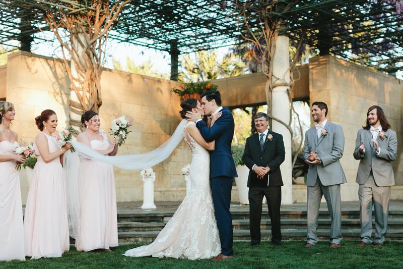 dallas arboretum wedding photographer_070