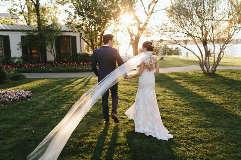 dallas arboretum wedding photographer_073