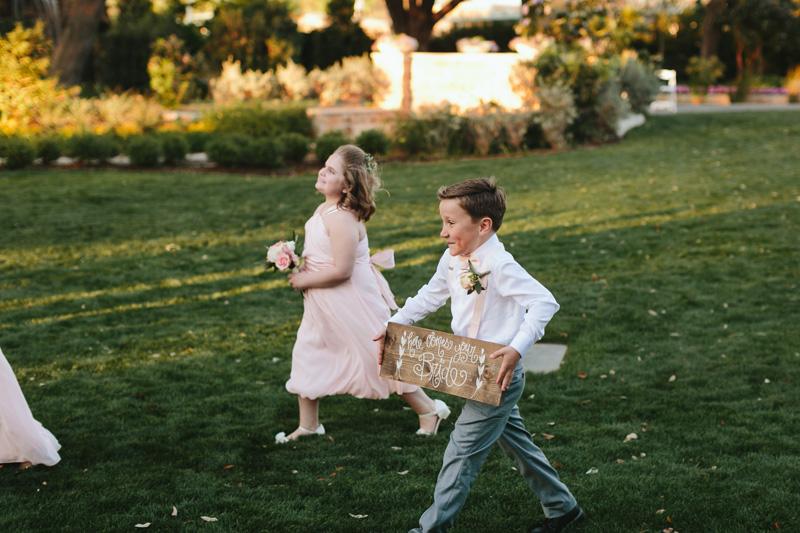 dallas arboretum wedding photographer_074