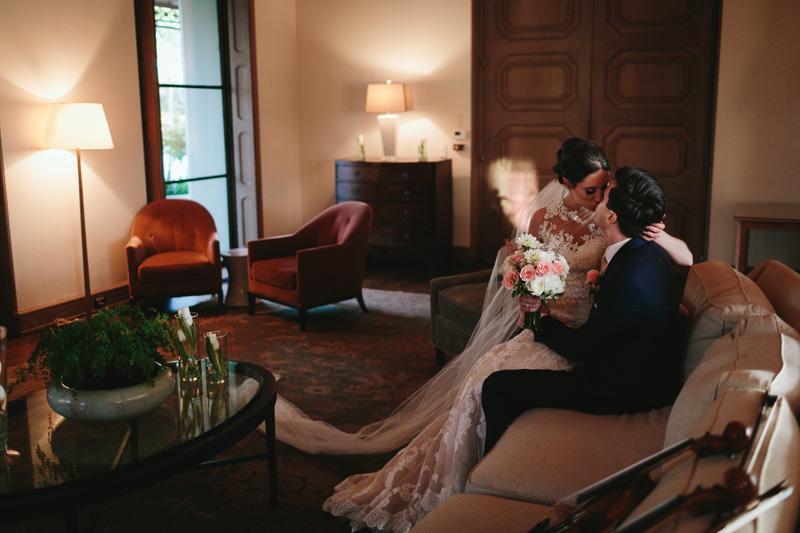 dallas arboretum wedding photographer_076