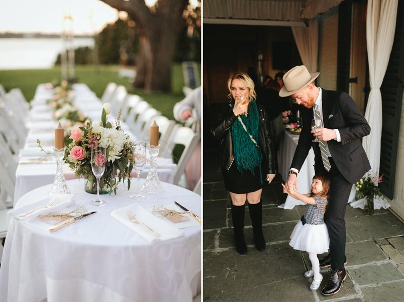 dallas arboretum wedding photographer_082