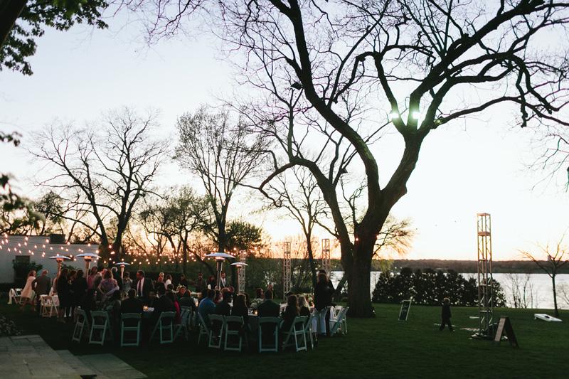 dallas arboretum wedding photographer_086