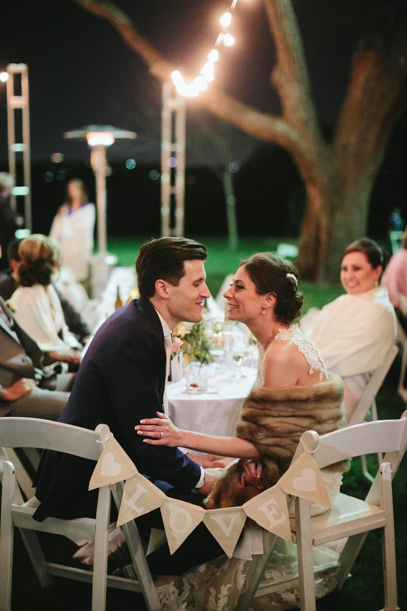 dallas arboretum wedding photographer_092