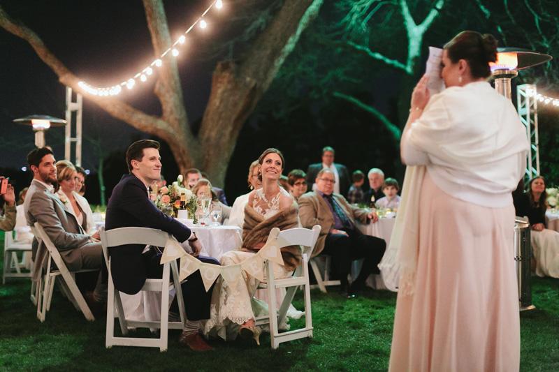 dallas arboretum wedding photographer_100