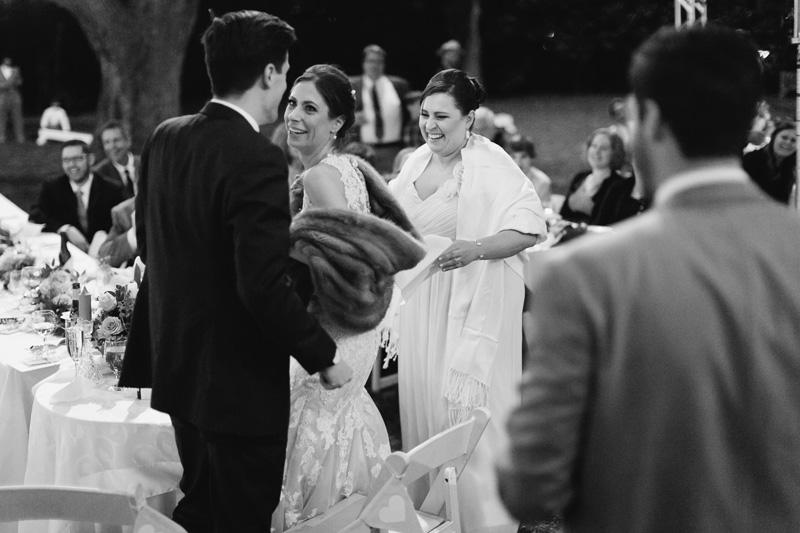 dallas arboretum wedding photographer_104