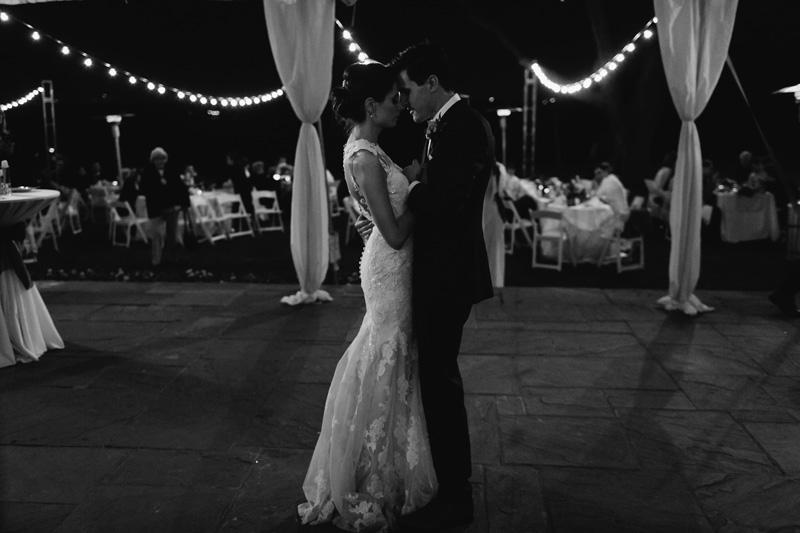 dallas arboretum wedding photographer_108
